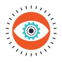 geek eye