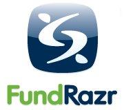 fundrazr_logo