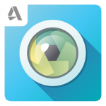 Pixlr-Express-Icon1
