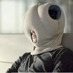 head-case-the-desktop-nap-pillow-87