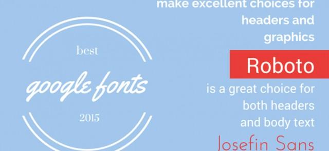 GoogleFonts_blog