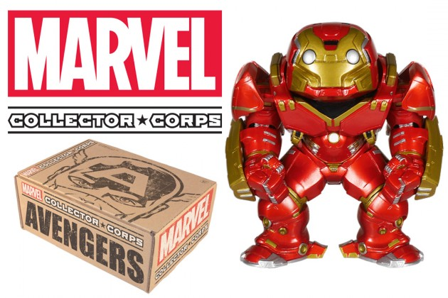 Marvel-Collector-Corps-630x420