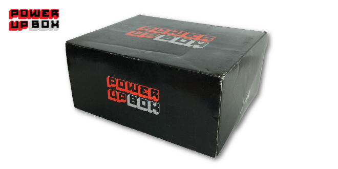 PowerUpBox-Cover-660x330-660x330