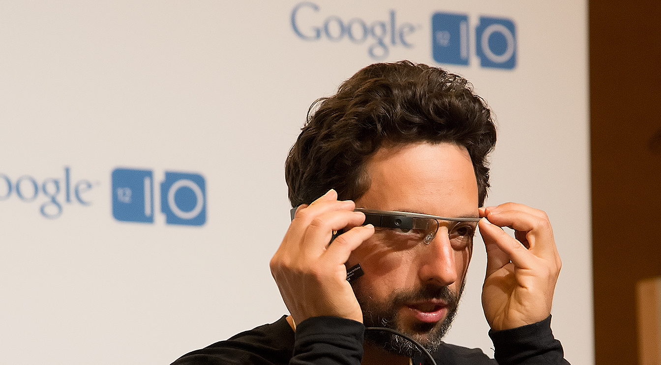 Sergey-Brin-with-Google-Glasses