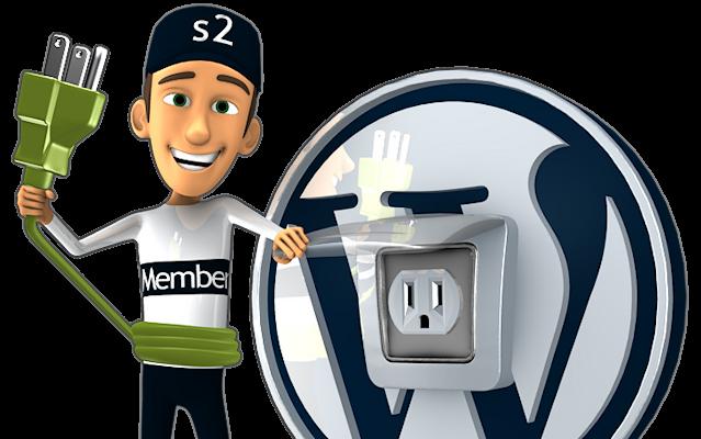 s2Member - BuddyPress Plugin Review • BuddyBoss
