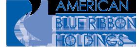 abrh logo