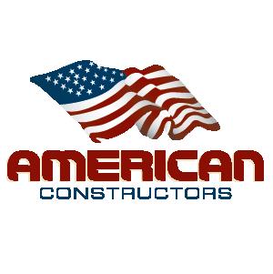 american constructors logo