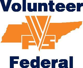 Volunteer Federal Bank Website | Nashville Geek