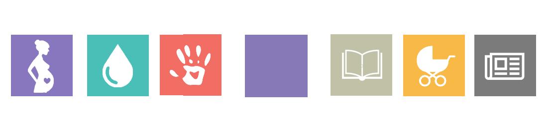mfpeds-icons