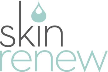 skin-renew-logo
