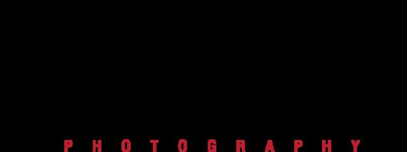 miller photography logo