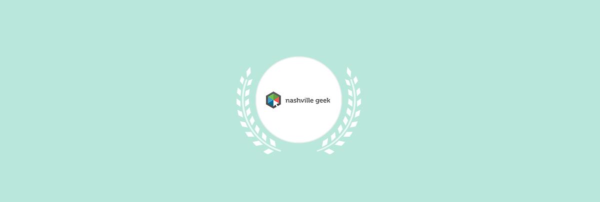 tn_nashville_web-developers_2021